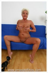 omas_01 nackte Omasex Luder
