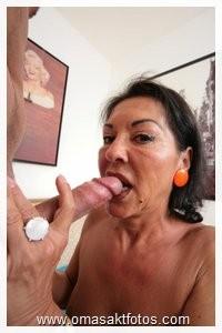 Dame 60