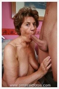 omas_33 Omas machen Sex